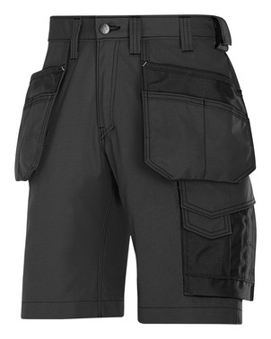 3023-0404_4_shorts.jpg