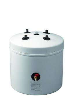 Bosch buffer tank BST 50 7716161061