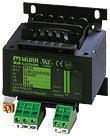 Transformer 100VA 230-400 / 24Vac FT-86342