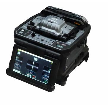 Single Fiber Core Allignment Splicer FUJ-90S
