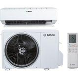 Bosch Climate varmepumpe 6100i 65HE A++