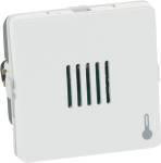 LK FUGA IHC Temperatur Sensor,  HVID 507D6531