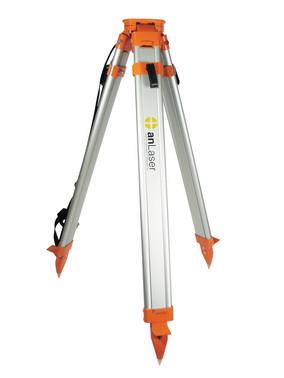 Aluminium Tripod FS 20 GF-SL320101