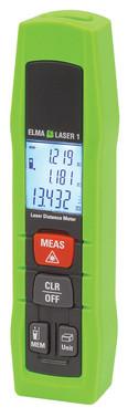 Elma Laser 1 FT-5706445840380