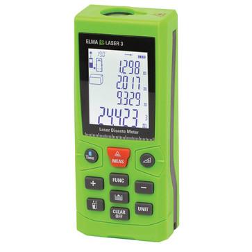 Elma Laser 3 FT-5706445840397