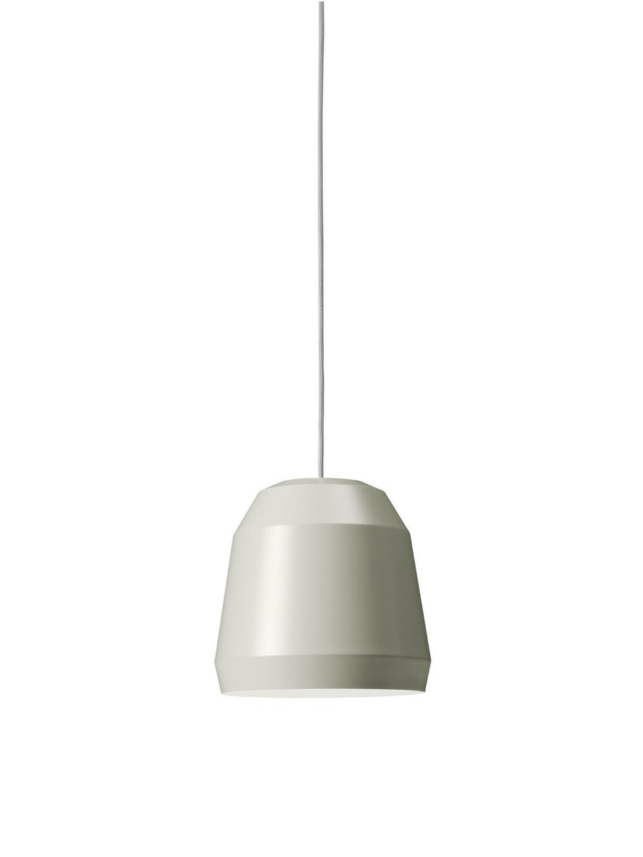 Mingus P1 - Light Celadon