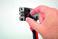 Pressetang Flexicrimp pro 0,5-16mm2 101945 miniature