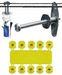 Schneider Electric plugs (Thorsman)