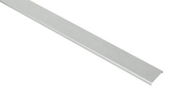 Låg Z4 75mm (L=3M) 410Z4