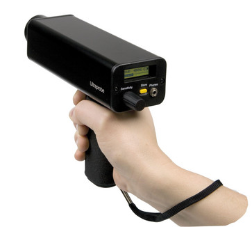 UE Ultraprobe UP9000SC ultralydpistol 5706445331024