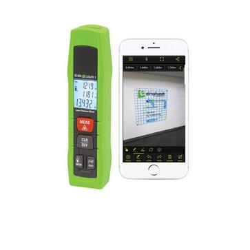 Elma Laser 1 5706445840380