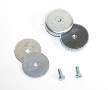 Magnetsæt for Kimo Urør 5706445790074