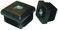Insert 20X20 M8 J202008 black J 20 20 08 01 miniature