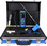 SYSTRONIK EUROLYZER STx, O2, CO, Differenstrykmanometer 5706445570737 miniature