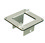 Afslutningsskinne ezp 144F 250260 miniature
