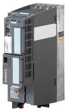 G120P-4/32B  VSD, 4.0kW, Fi. B, IP20 6SL3200-6AE21-0BH0