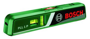 Grøn Bosch Laserpen pll 1p 0603663300