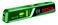 Green Bosch Cross and line laserPLL 1 P 0603663300 miniature