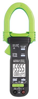 Elma 155 tangamperemeter 5706445410194