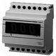 Voltmeter analog 0-500V kl 1 5 1598005147
