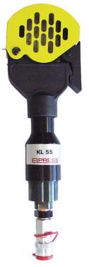 Hydraulic Cable cutting head KL55 5117-505200