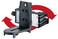MasterCross Laser 2G 49-031370 miniature