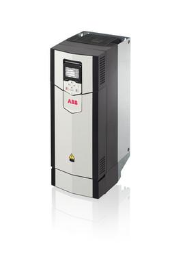 FREKVENSOMFORMER 3X400V 30KW 61A C2 EMC-filter IP55 ACS880-01-061A-3+B056+E202