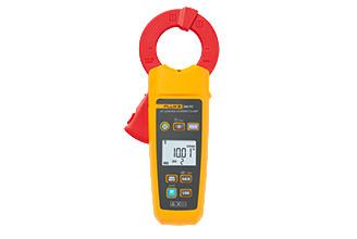 Fluke 368 FC 4709907