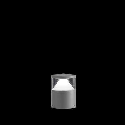 Zefiro Pullert  Mid-Power LED 17W 4000K/1494lm