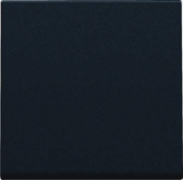 Tangent til smart betjeningstryk, black coated 161-31002