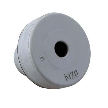 Rutaseal grommit PG21 14-20mm E14-582-24