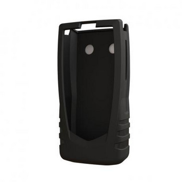 Protective cover with integrated magnets, For Class 50 and 110 instruments, 5706445791866