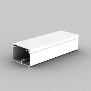 Unite kabelkanal LH 60x40 (Hvid), LH 60X40_HD LH 60X40_HD