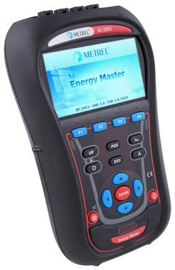 MI 2883 Energy Master 3831063431190
