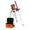 Geo-Fennel Rotationslaser FL 190 A komplet GF-F292190K miniature