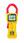 Fluke 353 sand RMS 2000 A tangmeter 2840252 miniature