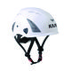 KASK industrihjelm Plasma AQ hvid 4512103506