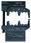 MOBILE-bakker OEB3550 ABIKO f/ terminalrør 35-50 mm² 4301-315400 miniature