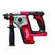 18V Borehammer Kompakt Bh-0 SOLO 4443160044