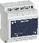IHC Input modul 24/24, 24VDC 120B1010 miniature