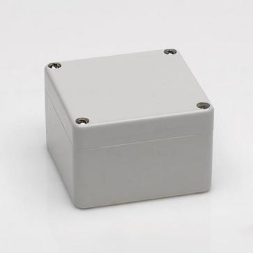 Kasse CT-542 ABS 80X82X55 3540000000