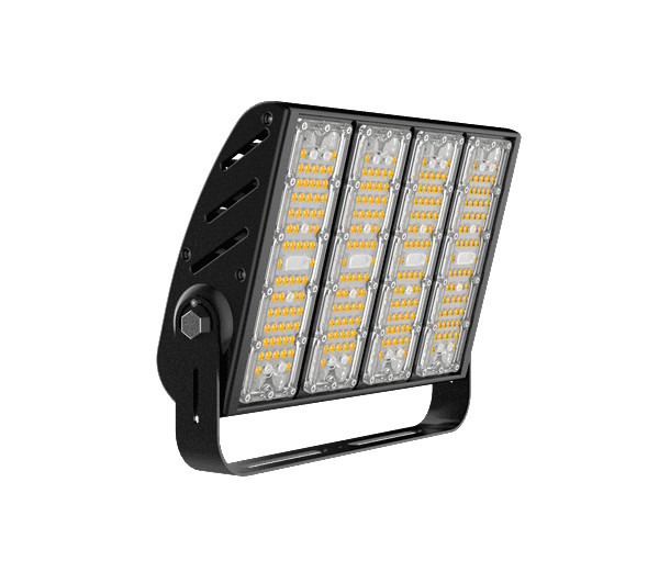 MaxPro Projektør 200W LED IP67 60X60° 30.000lm 4000K