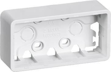 FUGA Antibakteriel UNDERLAG BASELINE 2M VAND 583D6621