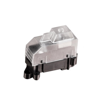 OLE-CONNECTOR 95-185 VC03-0002