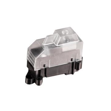 OLE-isoleret klemme aluminium/kobber 95-185 mm² VC03-0002