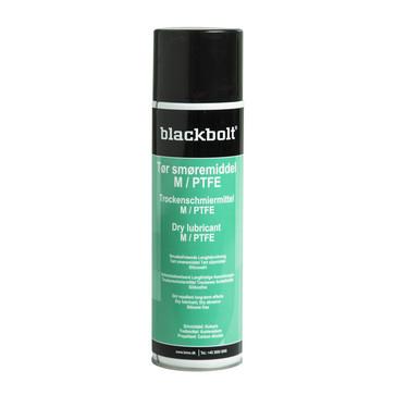 blackbolt Tør smøremiddel 500 ml 3356985133
