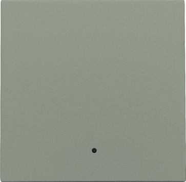 Tangent til smart tryk med linse, bronze 123-32002
