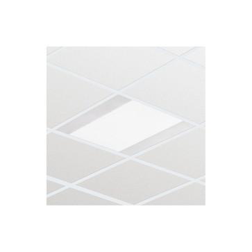 CoreLine Indbyg Interact Pro