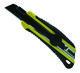 Kniv Assist 18mm m/skrue og ergogreb 4326906124
