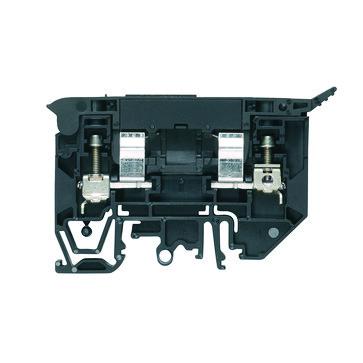 Sikringsklemme WSI 4/2/LD 10-36V AC/DC 1880410000
